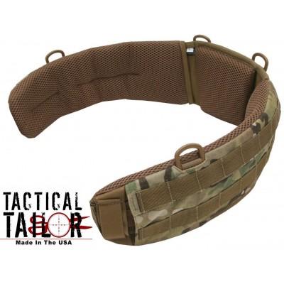 Накладки на ремень Tactical Tailor Fight Light Battle Belt