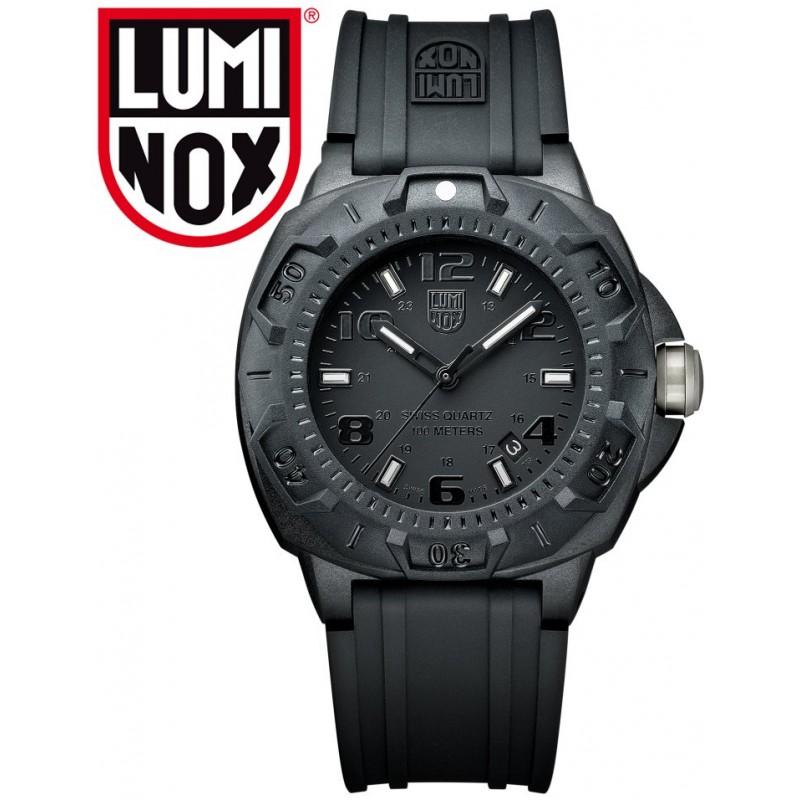 Часы Luminox Sentry XL.0201.BO