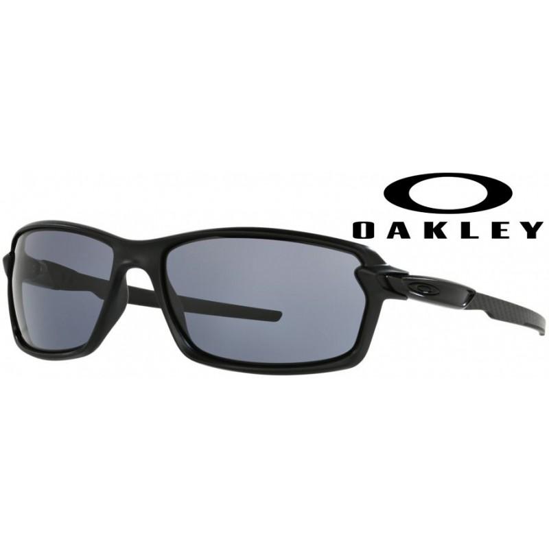 Солнцезащитные очки Oakley Carbon Shift