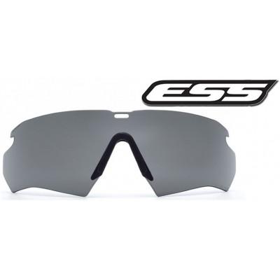 Линза сменная ESS Crossbow Smoke Gray Lens