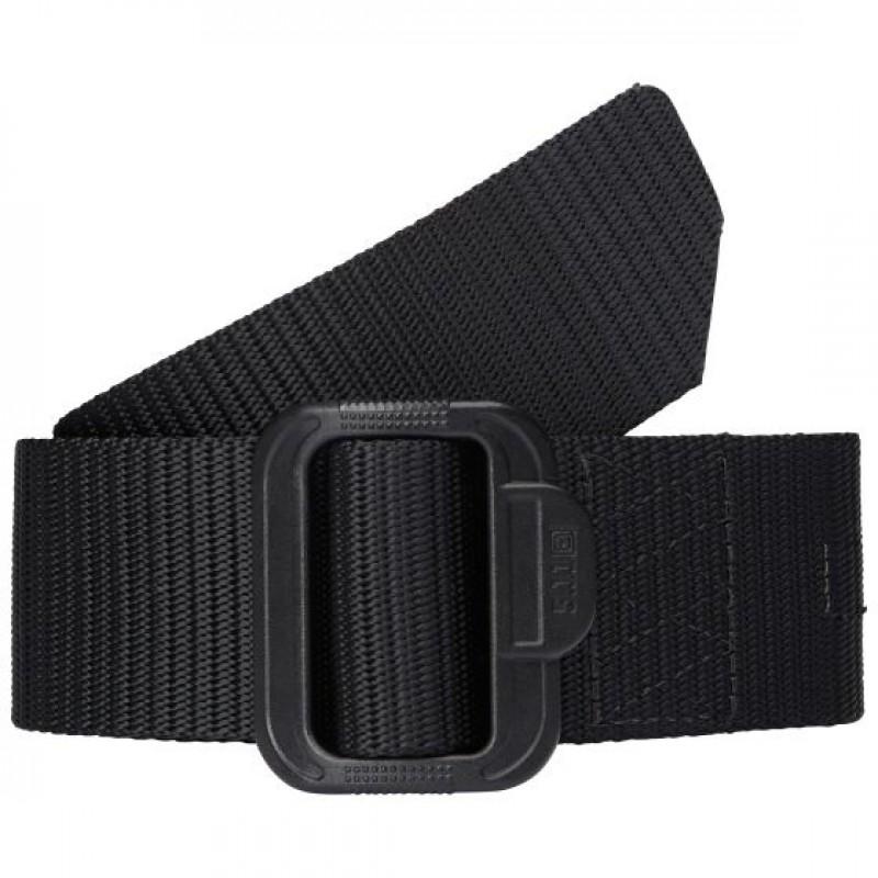 Ремень брючной тактический 5.11 Tactical TDU Belt - 1.75 - Black