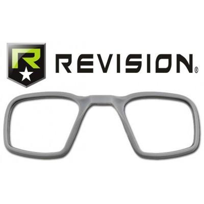 Вставка для диоптрических линз Revision Rx OLC Carrier