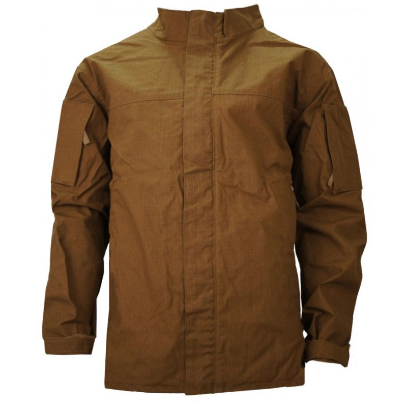 Куртка New Balance AFR304R S7 Fire Retardant Layer 6 Softshell
