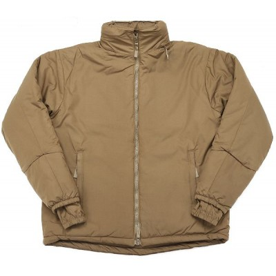 Куртка New Balance AFR305R S7 Fire Retardant Layer 7B High Loft Parka
