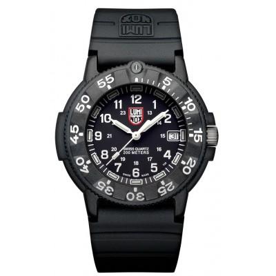Часы Luminox XS.3001 Navy SEAL Diving Watch