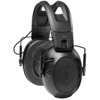 Наушники активные 3M Peltor Sport Tactical 500 Bluetooth