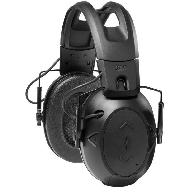 Наушники активные 3M Peltor Sport Tactical 500 Bluetooth