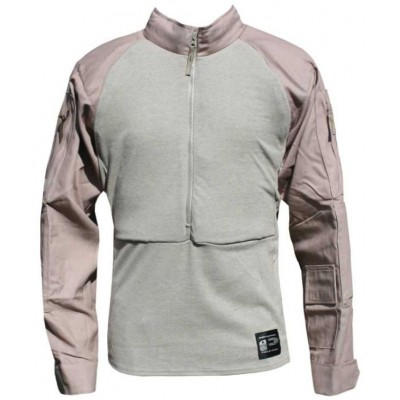 Боевая рубашка Potomac Advanced Combat Shirt Gen 2 FR Beige XLarge
