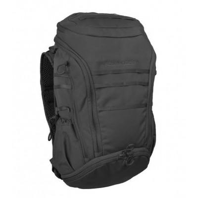 Тактичний рюкзак Eberlestock S27 Little Trick - Black