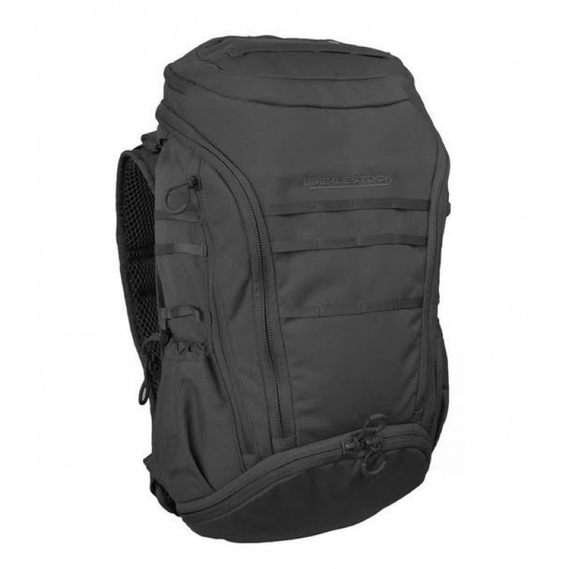Тактический рюкзак Eberlestock S27 Little Trick - Black