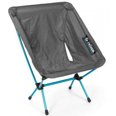Стул-крісло складаний Helinox Chair Zero (ПОД ЗАКАЗ)