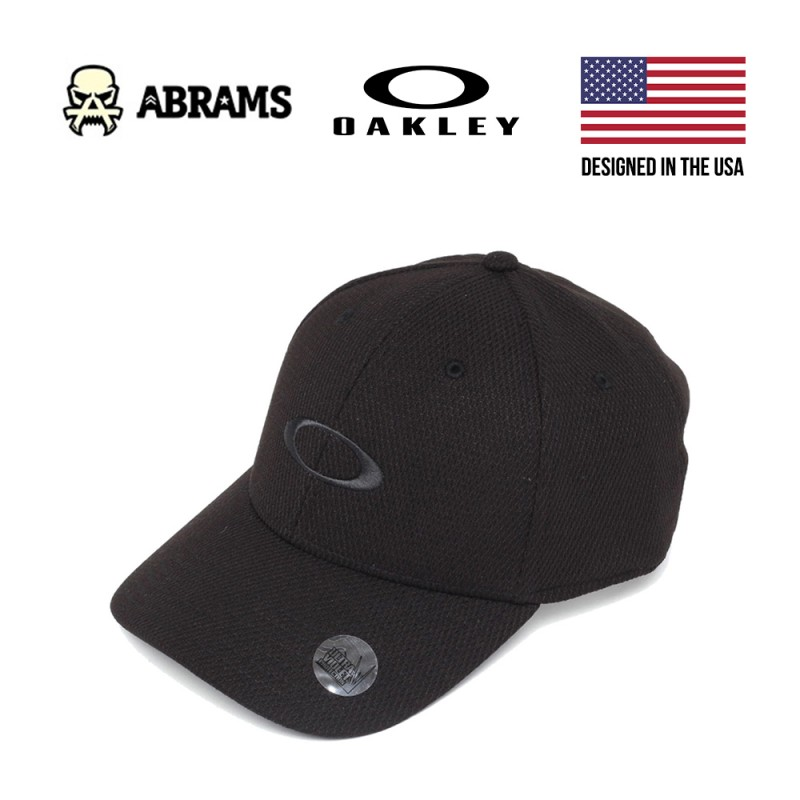 Кепка Oakley Golf Ellipse Hat