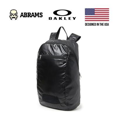 Рюкзак Oakley Packable Backpack
